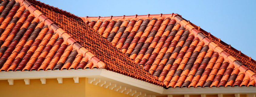Residential Roofing South Florida