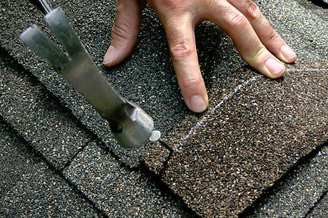 Roof Repairs South Florida