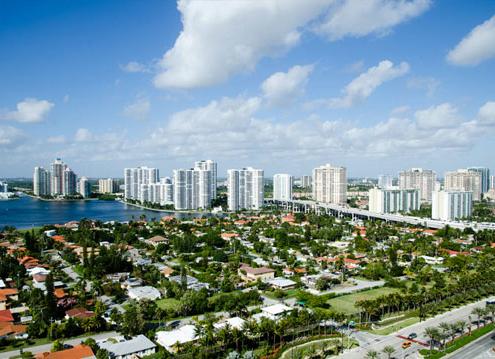 Florida Hurricane Season