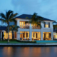 Boca Raton Roofers
