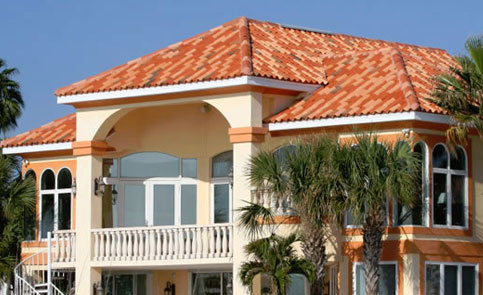 Coral Cables Roofing